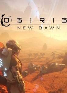Osiris New Dawn