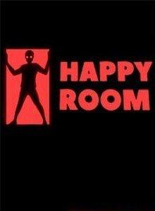 Happy Room