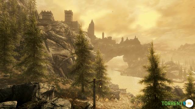 The Elder Scrolls 5 Skyrim - Special Edition