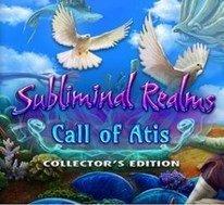 Subliminal Realms 2 Call of Atis CE