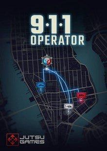 911 Operator Collectors Edition
