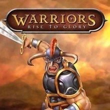Warriors Rise to Glory!