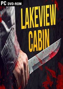 Lakeview Cabin Collection Episode 1-6