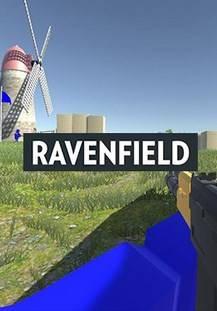 Ravenfield