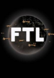 FTL: Faster Than Light - Advanced Edition