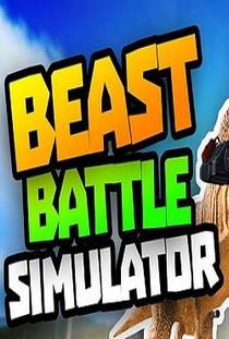Beast Battle Simulator