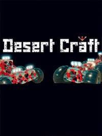 Desert Craft