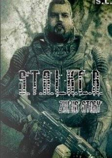 STALKER CALL OF PRIPYAT SLEEP OF REASON ИСТОРИЯ ЗУЛУСА
