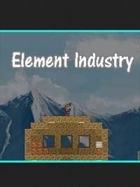 Element Industry
