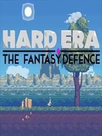 Hard Era The Fantasy Defence