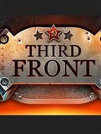 Third Front