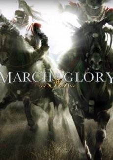 March to Glory