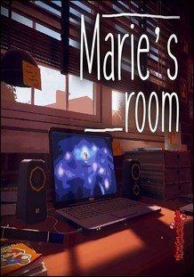 Marie's Room