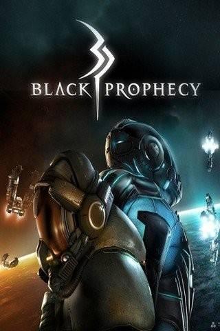 Black Prophecy