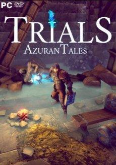 Azuran Tales Trials