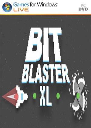 Bit Blaster XL