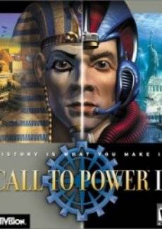 Call to Power 2