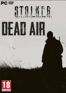 Сталкер Dead Air