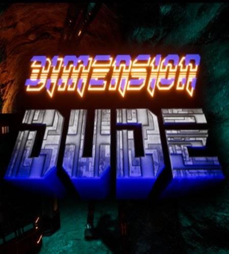 Dimension Dude