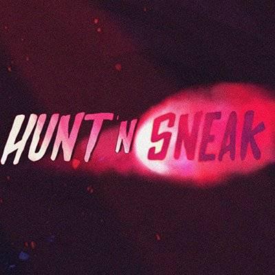 Hunt 'n Sneak