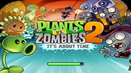 как скачать игру зомби против растений 2 бесплатно на компьютер - фото 2