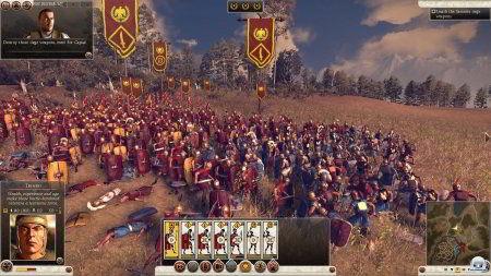Total war: rome 2 скачать торрент бесплатно на пк.