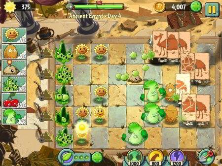 как скачать игру зомби против растений 2 бесплатно на компьютер - фото 3