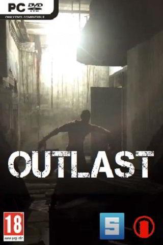 Скачать Игру Outlast 1 Через Торрент Бесплатно На Русском На Компьютер - фото 5