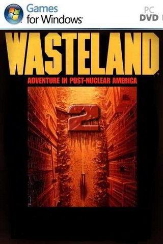 Wasteland 0