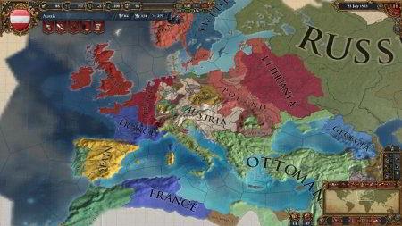Скачать игру европа универсалис 4