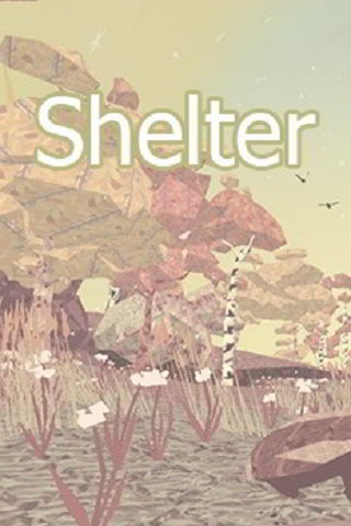 скачать Shelter 1 игру - фото 5