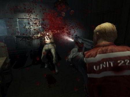 Игра Fear 4 Скачать Торрент От Механиков - фото 6