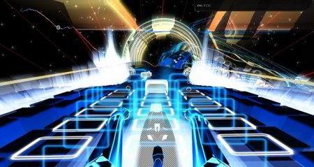Скачать Игру Audiosurf 2 Через Торрент - фото 2