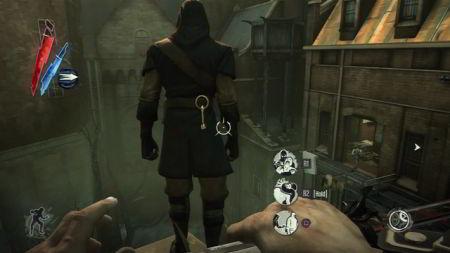 скачать игру на пк dishonored 1 на русском прямой ссылкой
