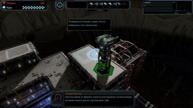 GRID 2 - скачать через торрент бесплатно игру на PC