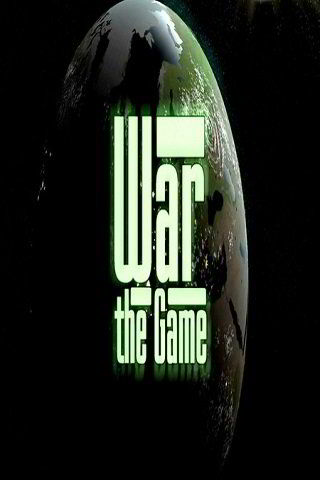 War, the Game