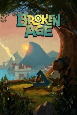 Broken Age Complete скачать торрент - фото 5