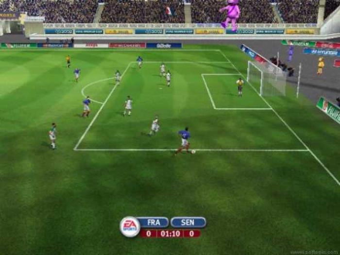 Fifa world cup 2014 скачать торрент бесплатно на компьютер (pc).