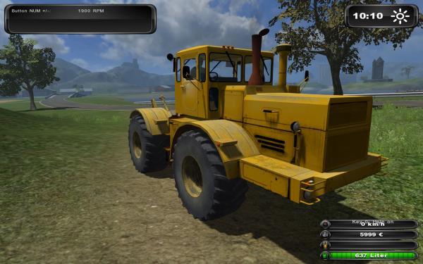 скачать фарминг симулятор 2011 игру - фото 2