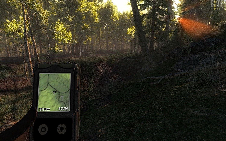 Скачать игры симуляторы про охоту торрент