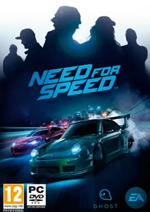 Need for Speed 0015