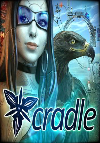 Cradle: Deluxe Edition