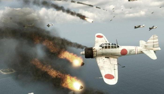 Battlestations антология скачать торрент - фото 7