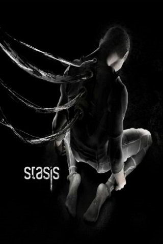 Stasis: Deluxe Edition