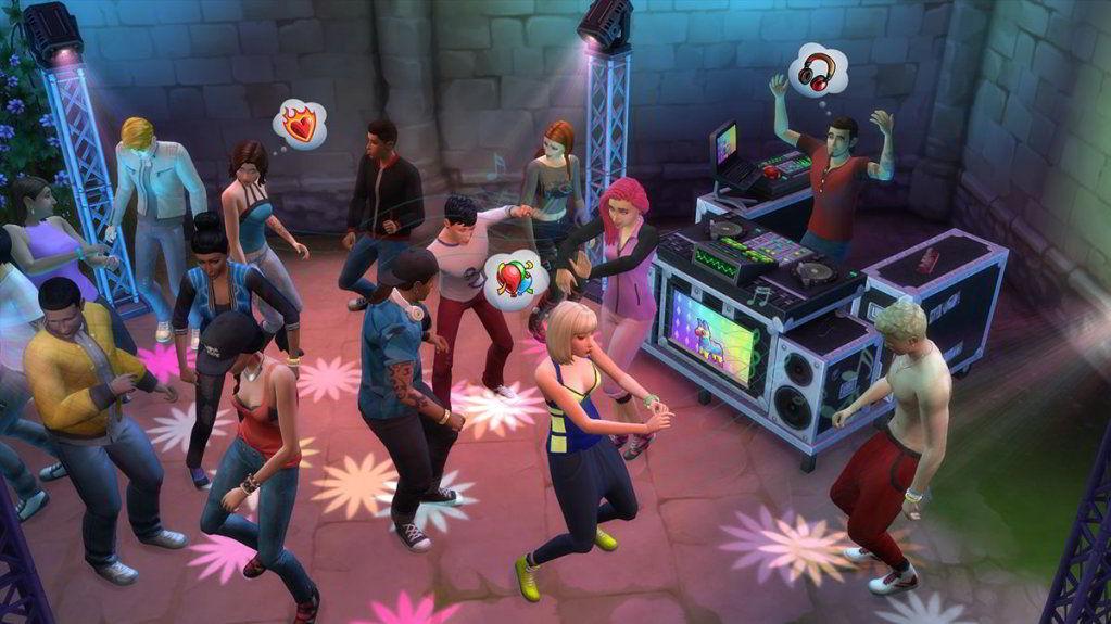 Sims 2 bon voyage скачать торрент онлайн симс: музыка, картинки.