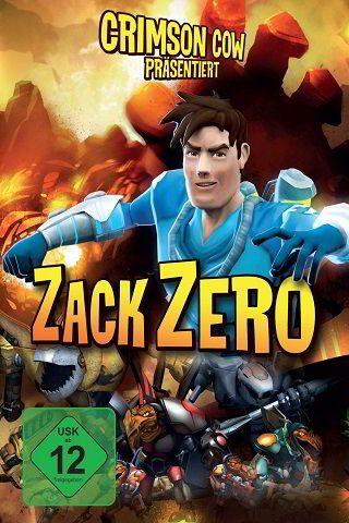 Mr zero скачать торрент