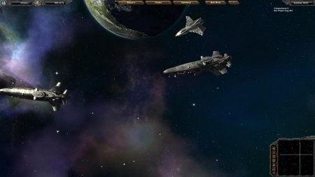 Stardrive Скачать Торрент - фото 4