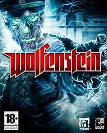 Wolfenstein 0009