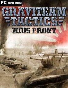 скачать игру Graviteam Tactics Mius Front - фото 3