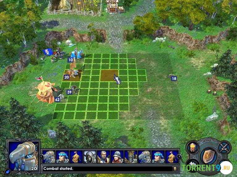 игры приключения и квесты на андроид